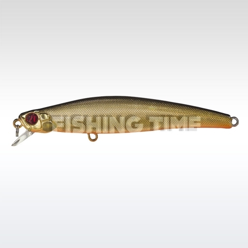 Pontoon21 Preference Minnow SR - wobbler 9cm, F (7g)