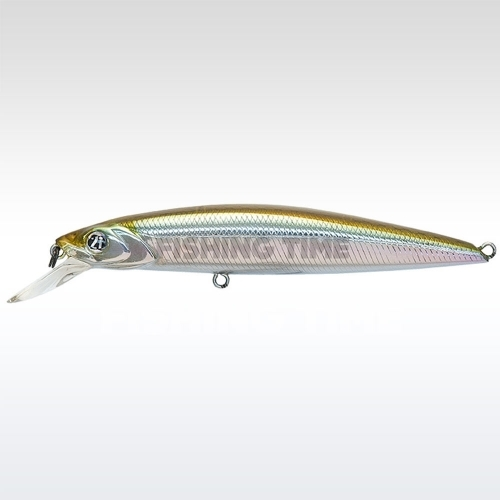 Pontoon21 Cablista - wobbler 10.5cm, L (13.2g)