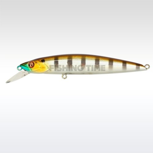 Pontoon21 Cablista SMR - wobbler 9cm, F (7.7g)