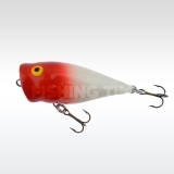 Dorado Splash Pop - wobbler  4cm, F (6g)