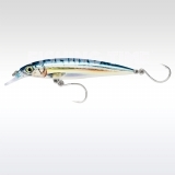 Rapala X-RAP LONG CAST 12cm, S (36g)