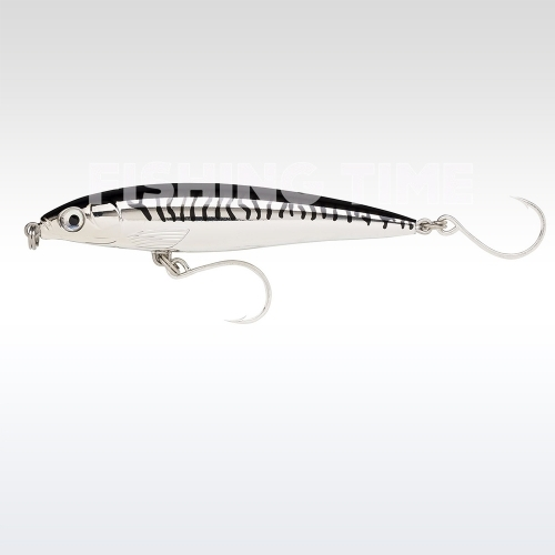 Rapala X-RAP LONG CAST SHALLOW - wobbler 12cm, S (36g)