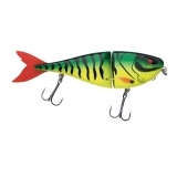 Berkley Zilla Jointed Glider 135 kétrészes wobbler
