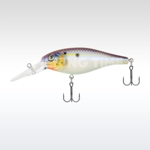 Berkley Bad Shad 70 F