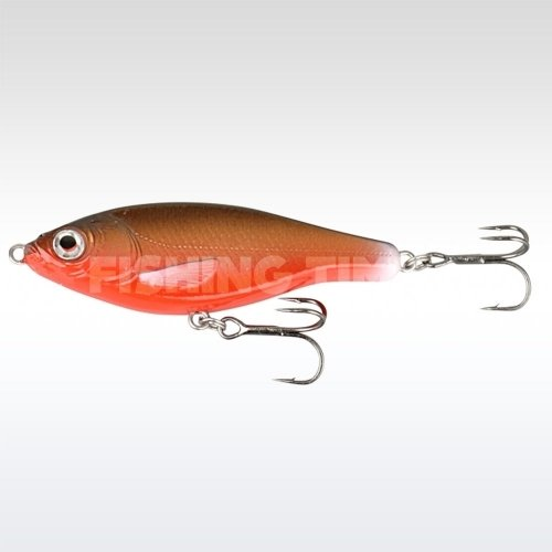 Savage Gear 3D Roach Jerkster 9 wobbler