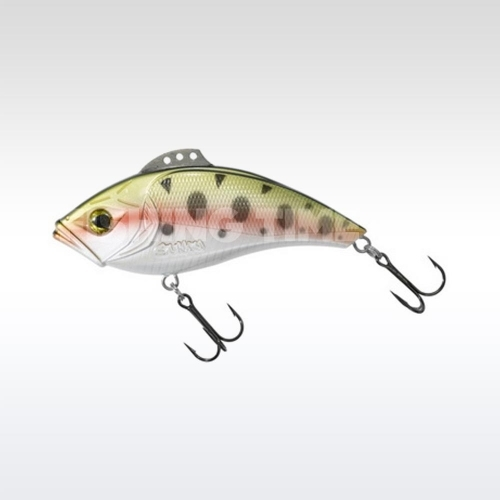 Gunki Kaiju 115 S Soft Rainbow Trout