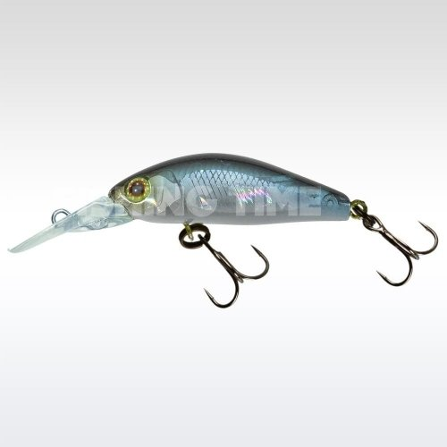 Illex Diving Chubby Minnow 35 NF Ablette