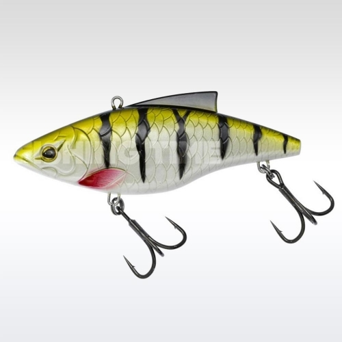 Illex Dexter Vib 120 S Perch
