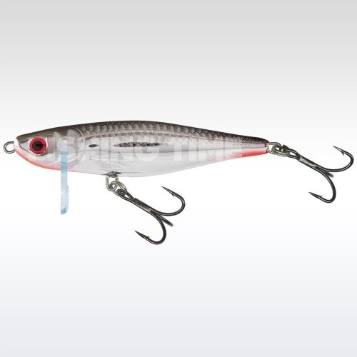 Salmo Thrill - wobbler 5cm, S (6.5g)