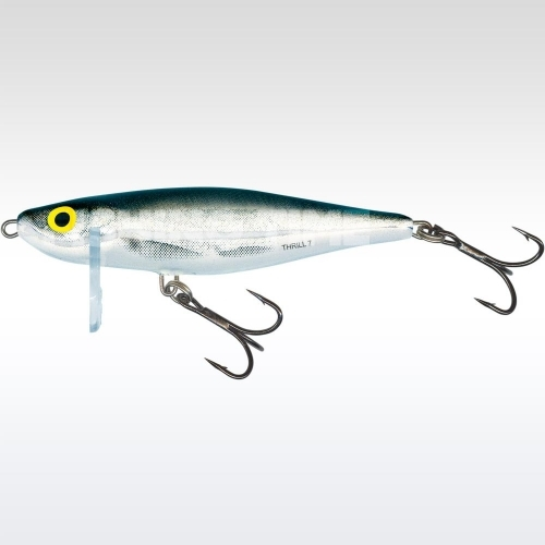 Salmo Thrill 7 BMB