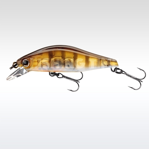 Daiwa Tournament Wise Minnow 50S