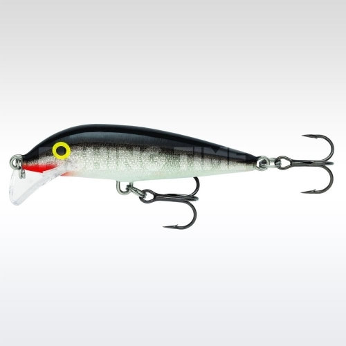 Rapala Scatter Rap CountDown 7 S