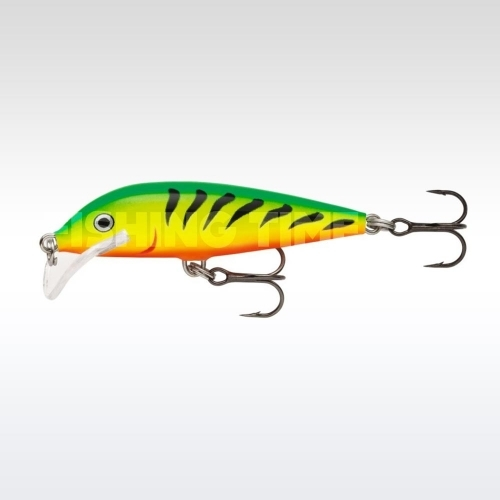Rapala Scatter Rap CountDown 7 (SCRCD-7) FT