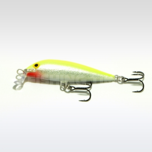 Rapala Team Esko 7 SFC