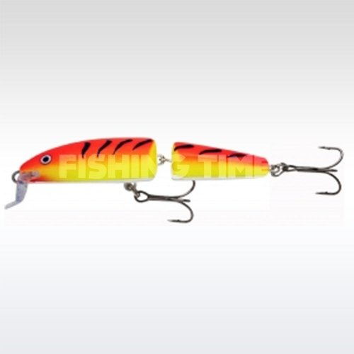 Rapala CountDown Jointed 9 HT