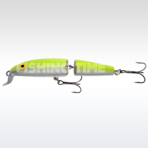 Rapala CountDown Jointed 9 (CDJ-9)