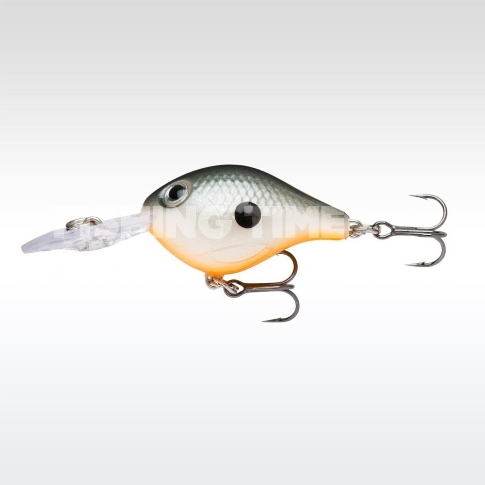 Rapala Ultra Light Crank 3 (ULC-3)