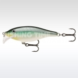 Rapala Scatter Rap Shad 5 (SCRS-5)