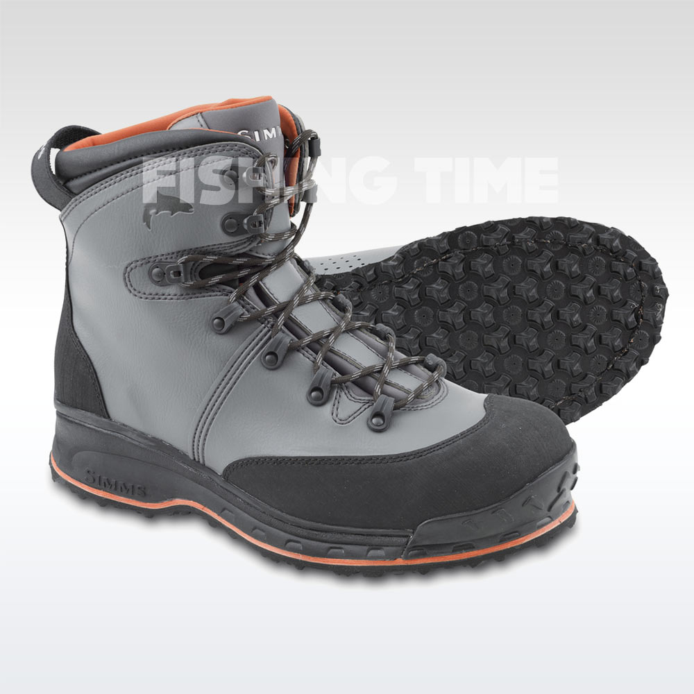 Simms Freestone Boot gázlóbakancs