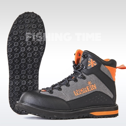 Norfin Edge Wading Boot gázlóbakancs