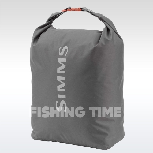 Simms Dry Creek Dry Bag Medium Anvil táska