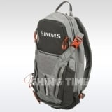 Simms Freestone Ambi Tactical Sling Pack Steel táska