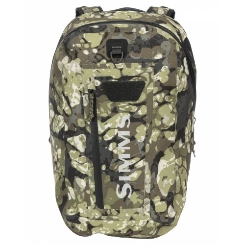 Simms Dry Creek Z Backpack - 35L