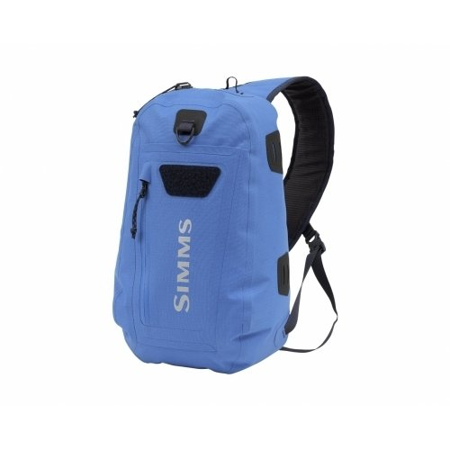Simms Dry Creek Z Sling Pack - 15L Pacific