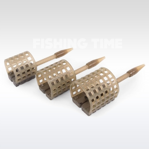 Preston ICS Inline Cage Feeder
