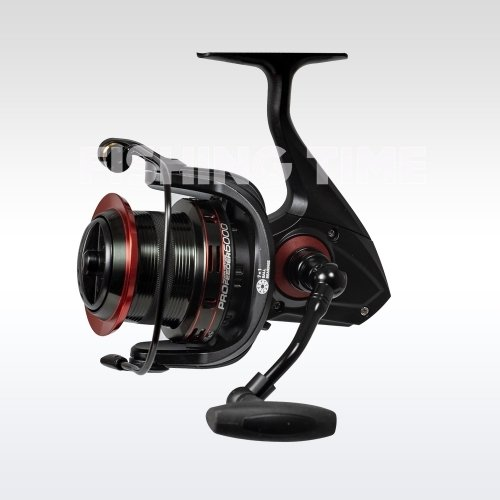 Carp Expert PRO POWER METHOD FEEDER 6000