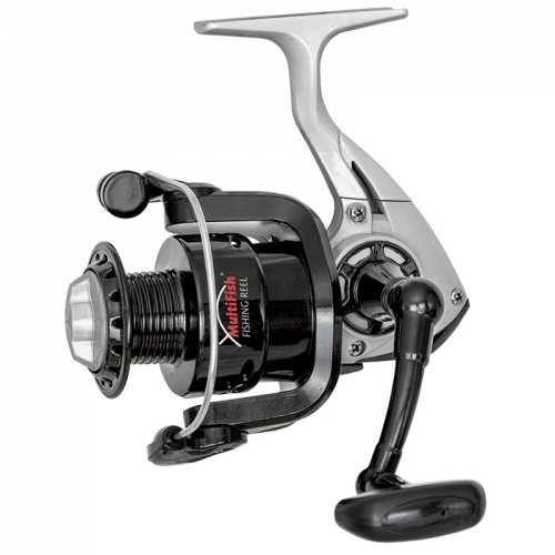 Carp Zoom Multifish Junior 2500FD orsó