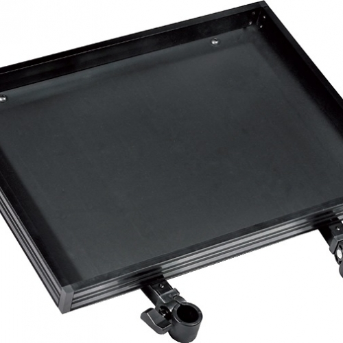 Trabucco Genius Box Uni Side Tray 55/45, Oldaltálca