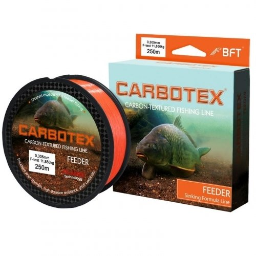 Carbotex Carbotex Feeder
