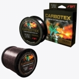 Carbotex Carbotex Original