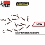 D.A.M. Mad Ring Rig Aligners horogbefordító