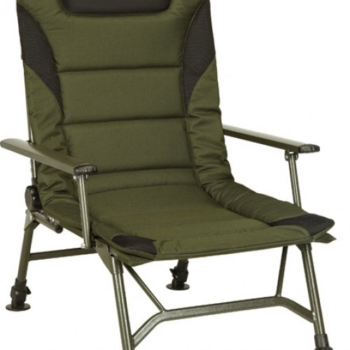 K-Karp Antidote Chair szék
