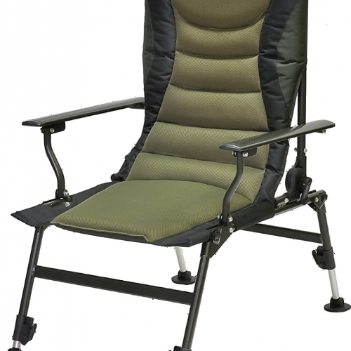 K-Karp Crusader Chair szék