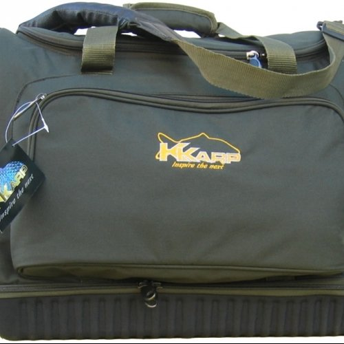 K-Karp Carryal Ovation 100l táska