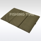 JRC Defender Roll-up Unhooking Mat Large pontymatrac