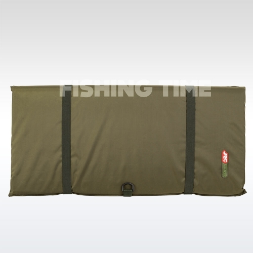 Defender Roll-up Unhooking Mat X-large pontymatrac