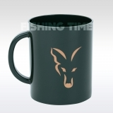 Fox Royal Mug