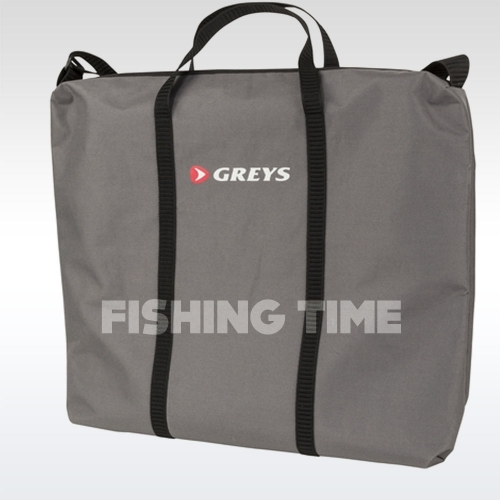 Greys Fish / Wet Wader Bag