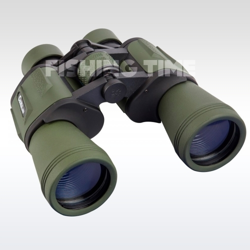 Boreal OPTIC Binocular - távcső (10x50)