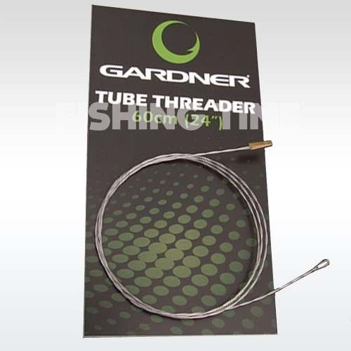 Gardner Tube Threader Lo-bore Befűződrót