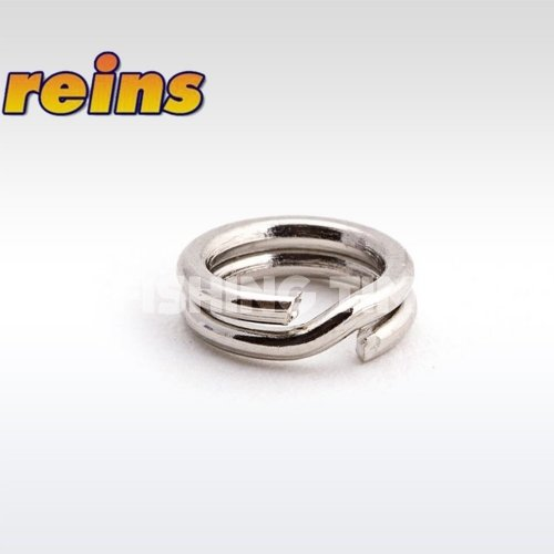 Reins Split Rings karika