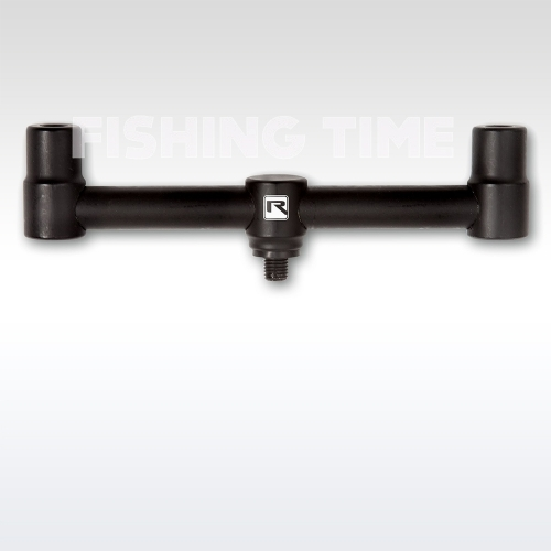 Radical Insist fixed - buzzbar (25cm)