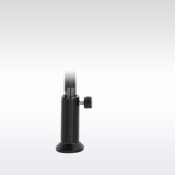 Marshal  Stage Stand stég adapter