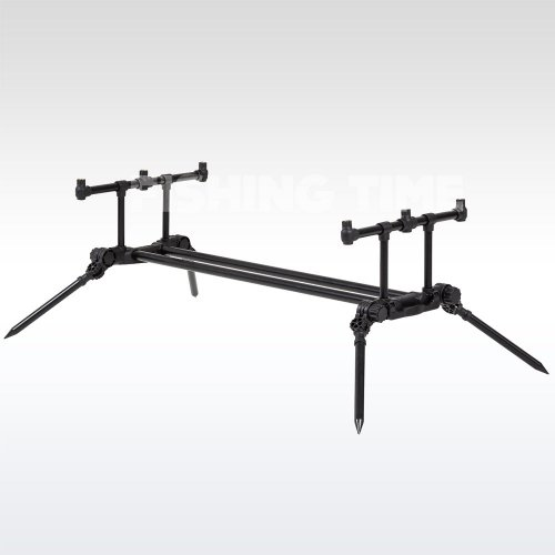 JRC Contact Pod - rod pod (3 botos)
