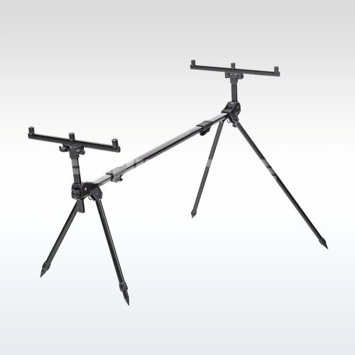 Mivardi Hardcore XL Rod Pod