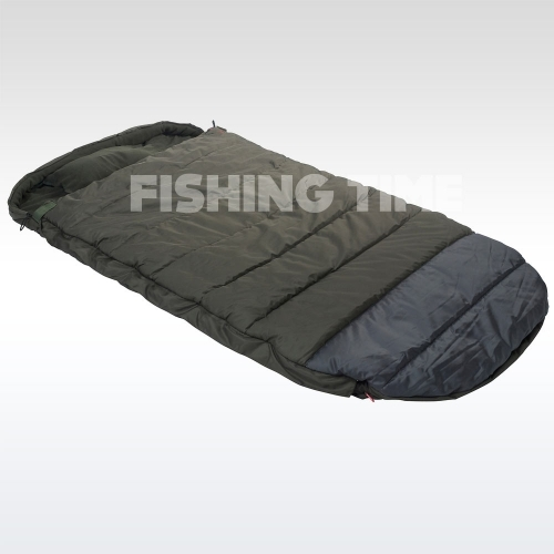JRC Cocoon All-season Sleeping Bag hálózsák